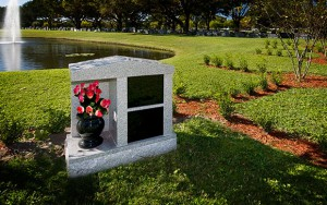 Family Cremation Estate